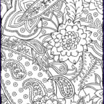 Best Coloring Books For Adults Unique Photos Mosaic Coloring Pages Bestofcoloring