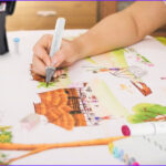 Best Coloring Pens Elegant Gallery The Best Artist Markers To Use For Beginners To