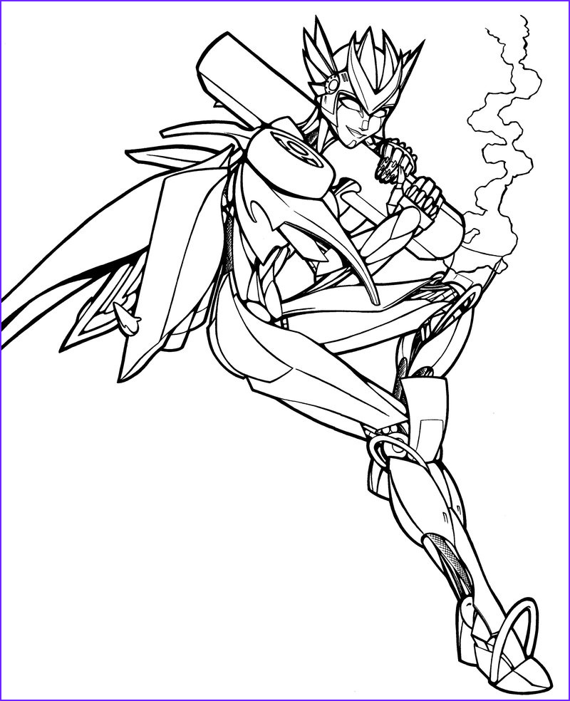 Bfg Coloring Pages Awesome Gallery the Bfg Coloring Pages Coloring Pages