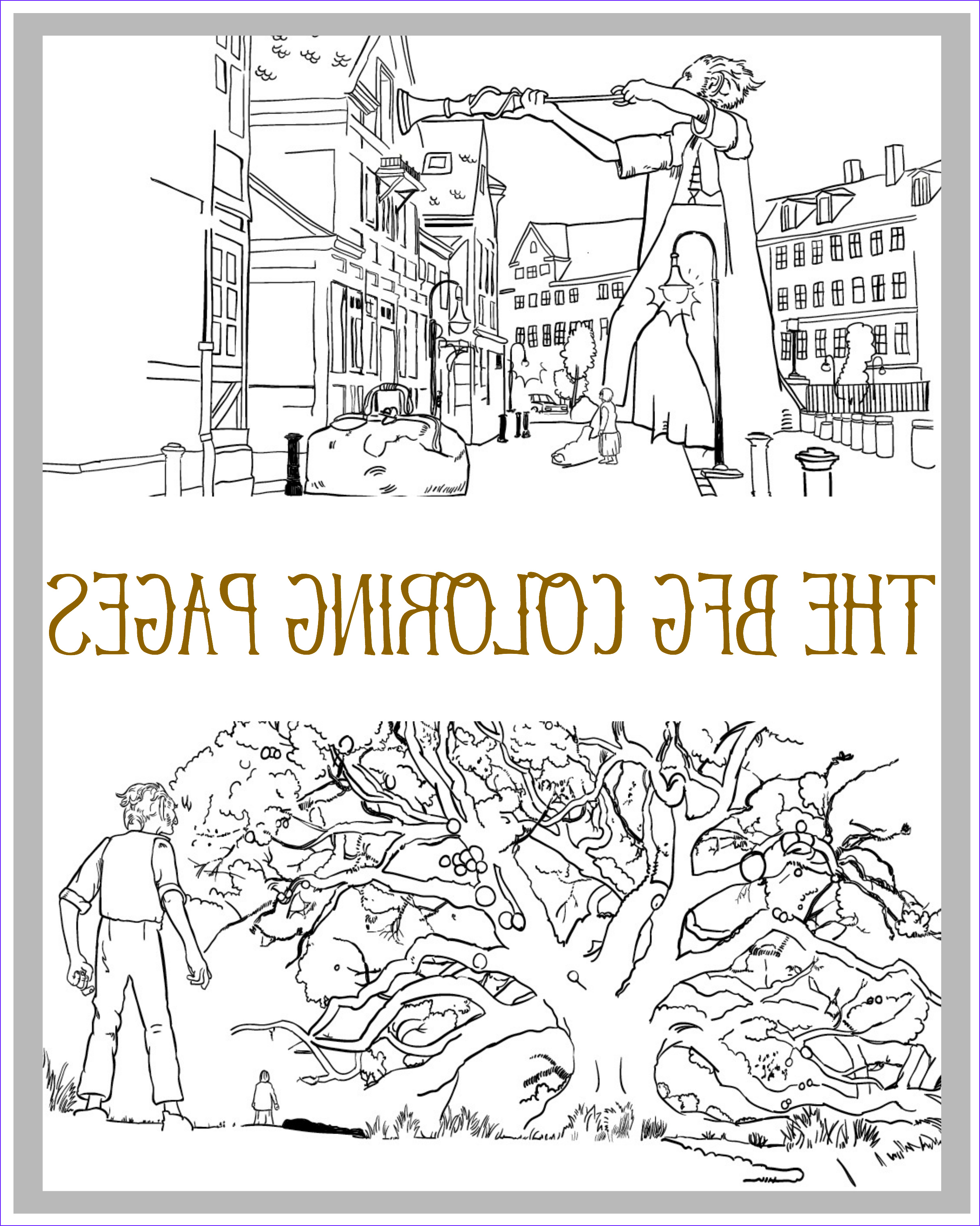Bfg Coloring Pages Elegant Stock the Bfg Coloring Pages Projects to Try