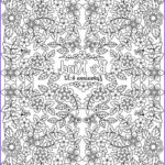 Bible Verses Coloring Pages For Adults Inspirational Photos 199 Best Images About Christian Coloring Pages & Faith