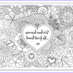 Bible Verses Coloring Pages For Adults Luxury Collection Our Bible Study Begins Today Resources Bible Verses