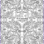 Bible Verses Coloring Pages For Adults Unique Stock Set Of 3 Bible Verses Coloring Pages Scripture Posters