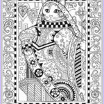 Cat Adult Coloring Book Inspirational Stock The Minister's Cat Is A Coloring Cat – Wrotetrips™
