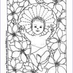 Catholic Coloring Books Best Of Image 76 Best Catholic Holy Cards And Art Appropriate For Holy