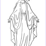 Catholic Coloring Books Inspirational Gallery 285 Best Catholic Coloring Pages Images On Pinterest