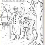 Catholic Coloring Books Inspirational Stock Coloring Stations
