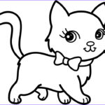 Cats Coloring Sheet Best Of Images Cat Coloring Pages