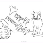 Cats Coloring Sheet Luxury Photography Free Printable Cat Coloring Pages For Kids