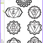 Chakra Coloring Books Beautiful Photography 1000 Images About Pagan Kids Coloring On Pinterest