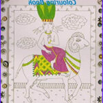 Chakra Coloring Books Best Of Image Chakras Colouring Book Tania Sironic