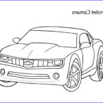 Chevrolet Coloring Beautiful Images Super Car Chevrolet Camaro Coloring Page Cool Car