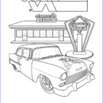 Chevrolet Coloring Elegant Photos K&n Printable Coloring Pages For Kids