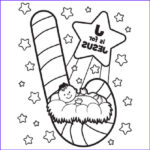 Christmas Coloring Pages For Kids Unique Stock Christmas Coloring Pages Happy Birthday Jesus