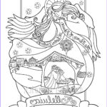Christmas Nativity Coloring Pages Elegant Photography Angel Nativity Coloring Page In Three Sizes 8 5×11 8×10