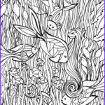Color Me Coloring Books Beautiful Gallery Color Me Calm Coloring Book