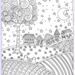 Color Me Coloring Books Beautiful Photos Wind Down Your Week With 3 Downloadable Coloring Pages