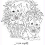 Color Me Coloring Books Best Of Photos Color Me F Cking Calm Hannah Caner