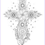 Coloring Books Amazon Best Of Gallery Amazon Rise And Shine Inspirational Adult Coloring