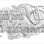 Coloring Books For Teen Best Of Image Quote Coloring Pages For Adults And Teens Best Coloring