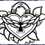 Coloring Books For Teen New Photos Get This Free Teen Coloring Pages To Print