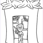 Coloring Books Printables Cool Photography Sukkot Coloring Pages