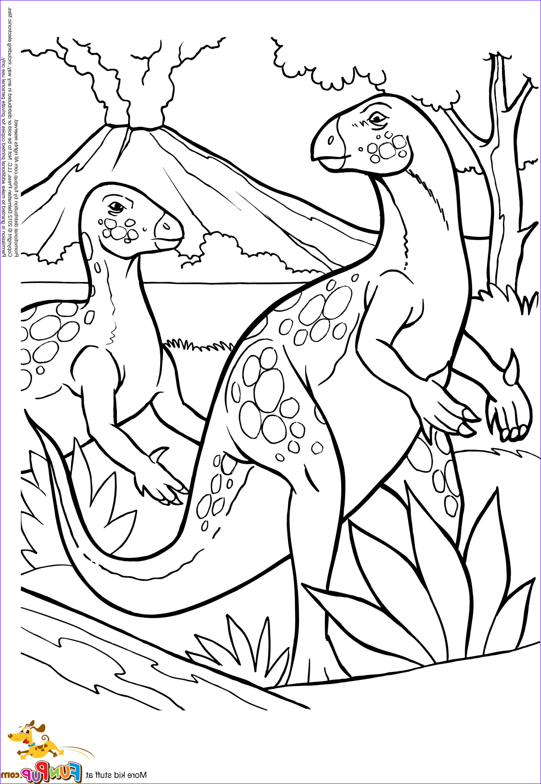 Coloring Gallery Unique Stock Volcano Coloring Pages for Kids Coloring Home