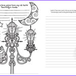Coloring Journals Elegant Collection Tiny Buddha S Gratitude Journal Questions Prompts And
