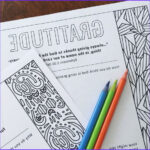 Coloring Journals Luxury Photos Printable Coloring Pages Gratitude Journal Adult