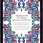 Coloring Journals New Collection Technology Coloring Page From Tiny Buddha S Gratitude