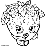 Coloring Lips Luxury Photos Shh Lips Coloring Coloring Pages