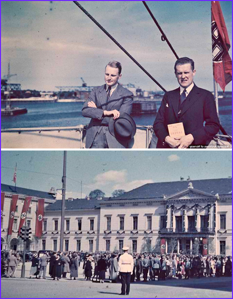 Coloring Old Photos Luxury Images Rare Visions Of The Past 30 Old Color Graphs