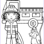 Coloring Pages For Kids Printable Elegant Collection Free Printable Preschool Coloring Pages Best Coloring
