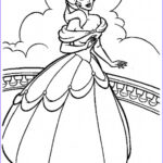 Coloring Pages For Kids Printable Luxury Photos Free Printable Belle Coloring Pages For Kids