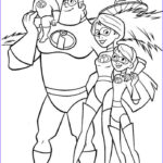 Coloring Pages For Kidz Inspirational Gallery Incredibles Coloring Pages Best Coloring Pages For Kids