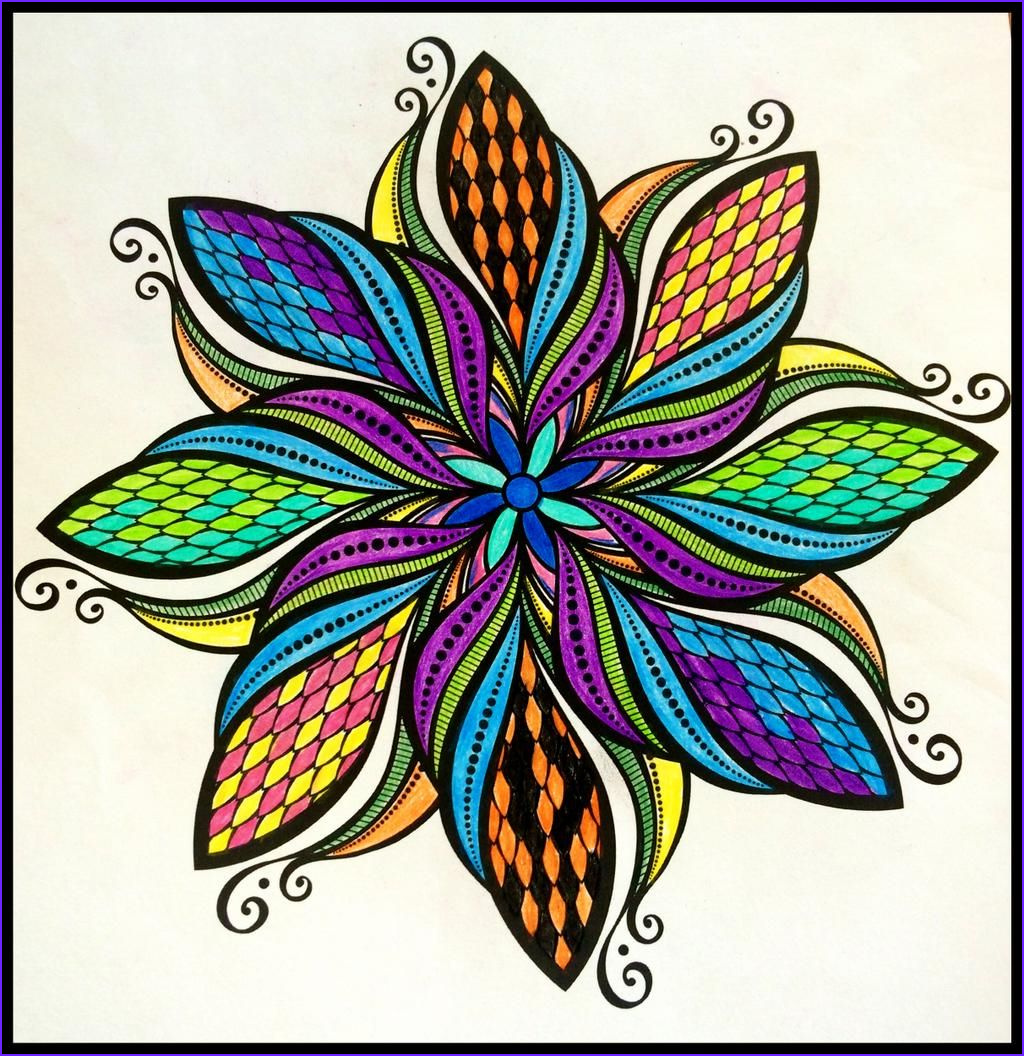 Coloring Pencils for Adult Coloring Books Awesome Photos Health & Beauty On In 2019