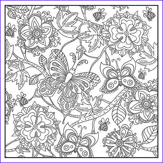 """Coloring Pencils for Adult Coloring Books Beautiful Images Coloring Books with Colored Pencils Tagged """"flowers"""