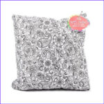 Coloring Pillow Best Of Collection Color Joy Coloring Throw Pillow Oasis – Dci Gift