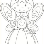 Coloring Sheets For Kids Beautiful Collection Princess Coloring Pages Best Coloring Pages For Kids