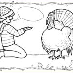 Coloring Sheets For Kids New Collection Free Printable Turkey Coloring Pages For Kids