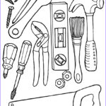 Coloring Utensils Luxury Photos Father S Day Activities And Printables Let S Celebrate