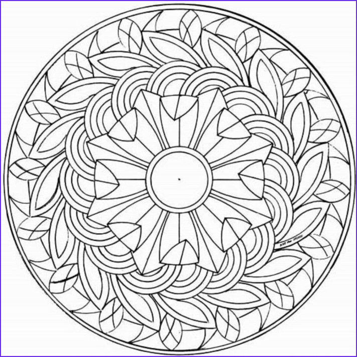 Cool Adult Coloring Pages Awesome Photography Awesome Coloring Pages for Adults Coloring Home
