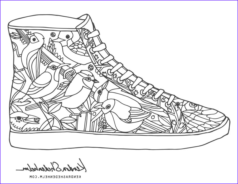 Cool Adult Coloring Pages Beautiful Photos the Coolest Free Coloring Pages for Adults