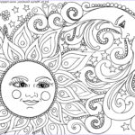 Cool Adult Coloring Pages Elegant Image Happy Family Art original and Fun Coloring Pages