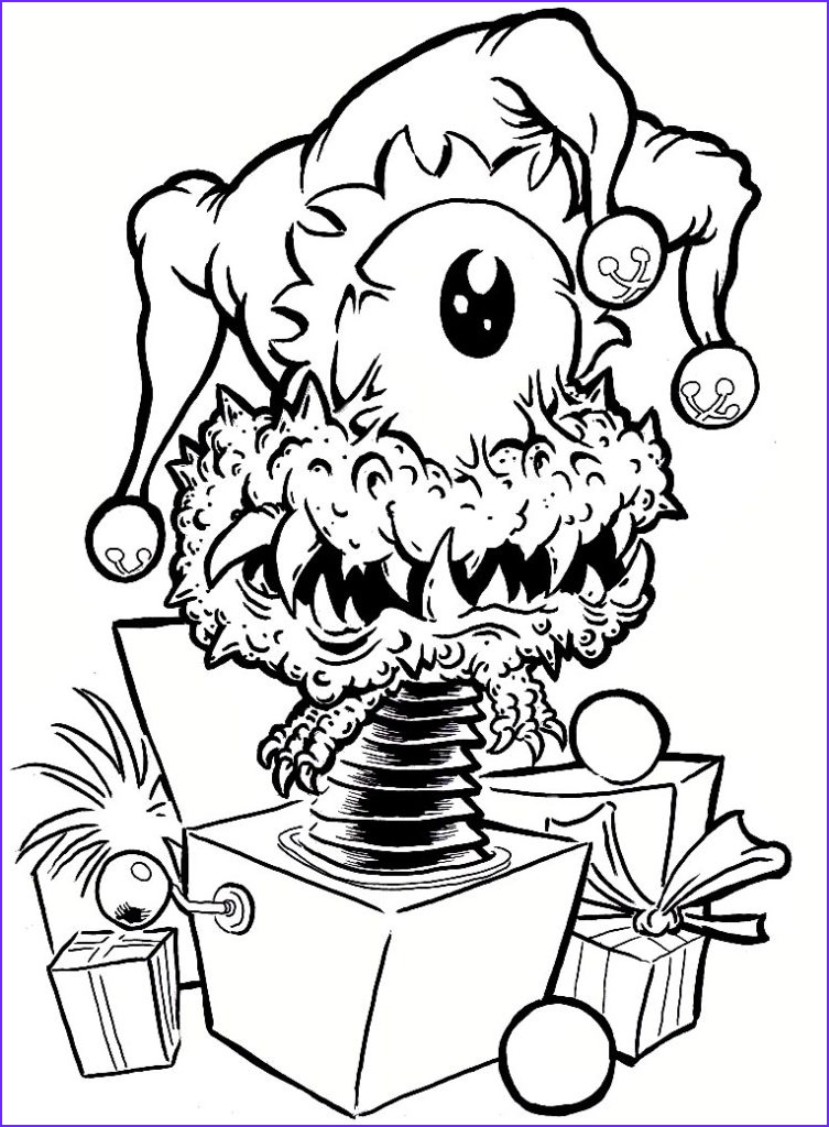 coloring pages that are cool cool coloring pages for adults awesome printable coloring pages for adults