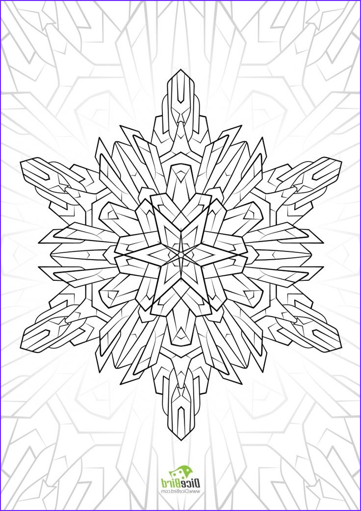 Cool Adult Coloring Pages Inspirational Photos Best 25 Cool Coloring Pages Ideas On Pinterest