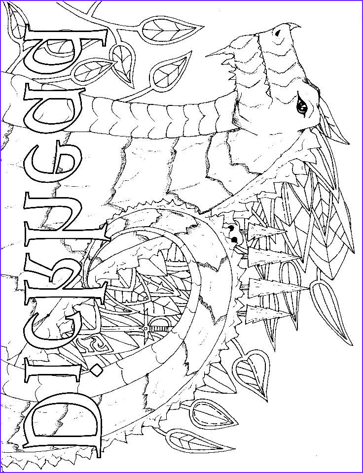 Cool Adult Coloring Pages Luxury Photos the 25 Best Cool Coloring Pages Ideas On Pinterest