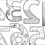 Creation Coloring Pages For Sunday School Awesome Photos Creation Numbers Coloring Book Pdf