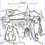 Creation Coloring Pages For Sunday School Awesome Photos The Creation Story Sunday School Coloring Pages