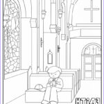 Cub Scout Coloring Pages Best Of Gallery Cub Scout Coloring Page Faith Free Kids Crafts
